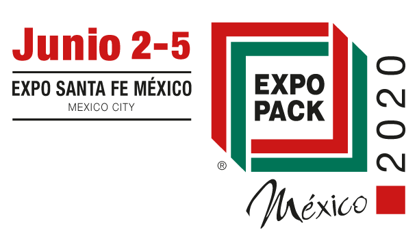 Expo Santa Fe Mexico